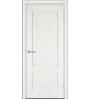 Дверь Альфа Б1-1