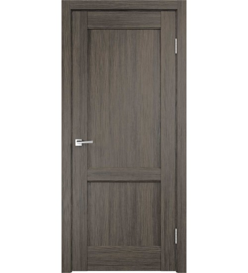 Дверь Classico-3 2P VellDoris