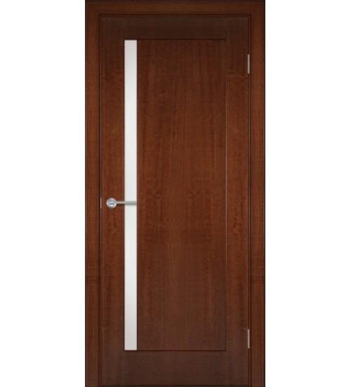 Дверь Альфа Э1-2