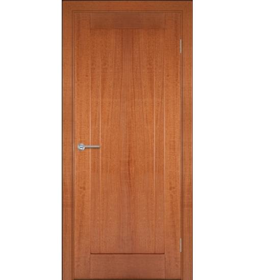 Дверь Альфа Э2-1
