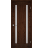 Дверь Альфа Э2-2