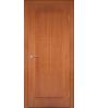 Дверь Альфа Э3-1