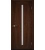 Дверь Альфа Э3-2