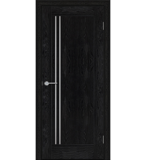 Дверь Альфа Э4-1