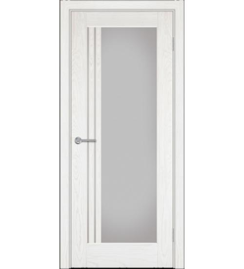 Дверь Альфа Э4-2