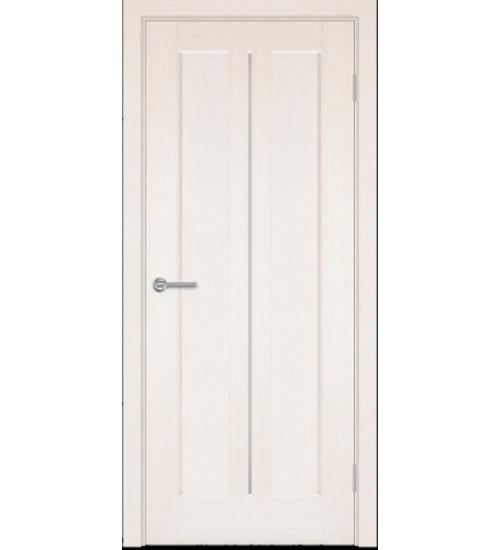Дверь Альфа Э5-1