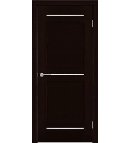 Дверь Альфа Э5-3