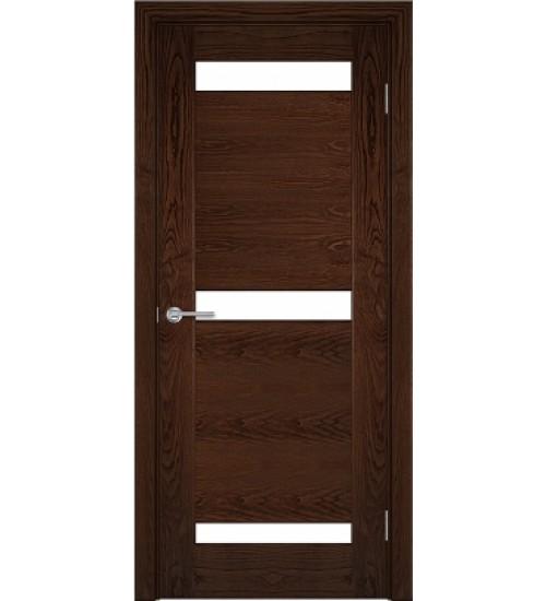 Дверь Альфа Э6-2