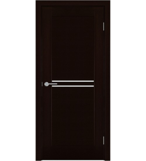 Дверь Альфа Э7-1