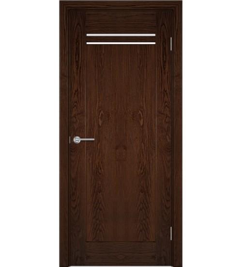 Дверь Альфа Э7-2