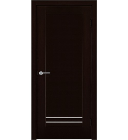 Дверь Альфа Э7-3