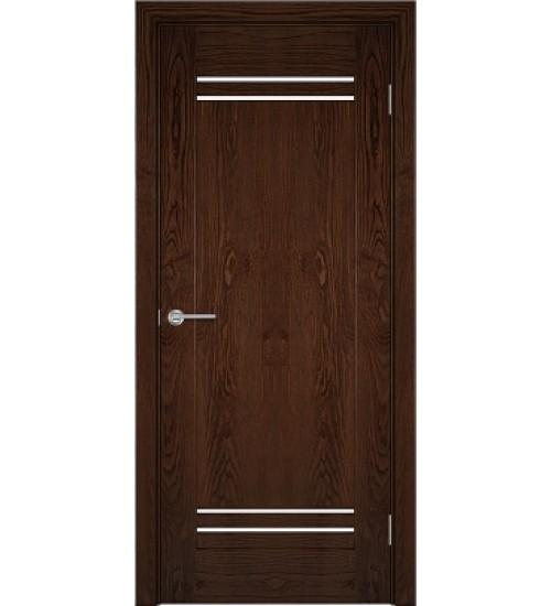 Дверь Альфа Э7-4