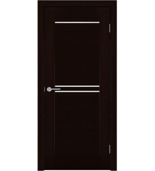 Дверь Альфа Э8-3