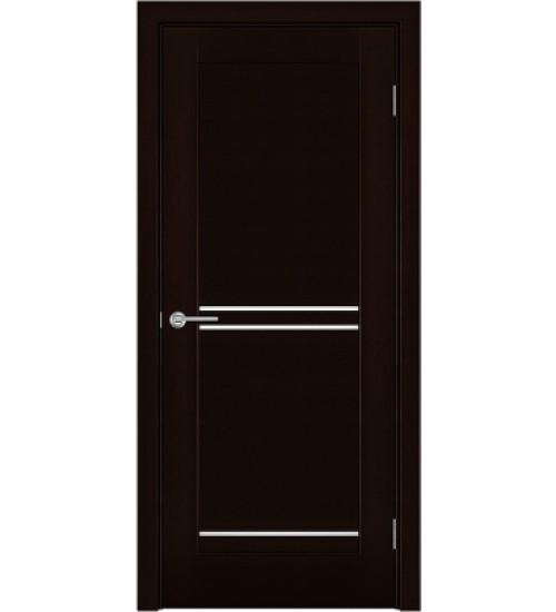 Дверь Альфа Э8-4
