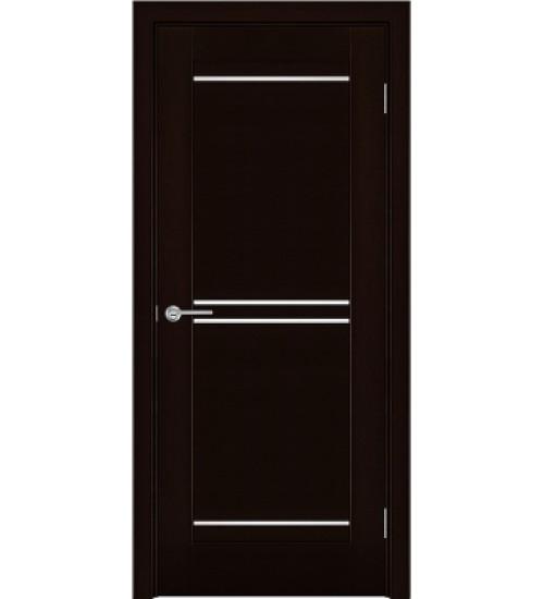 Дверь Альфа Э8-5