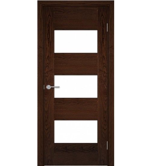Дверь Альфа Э9-2