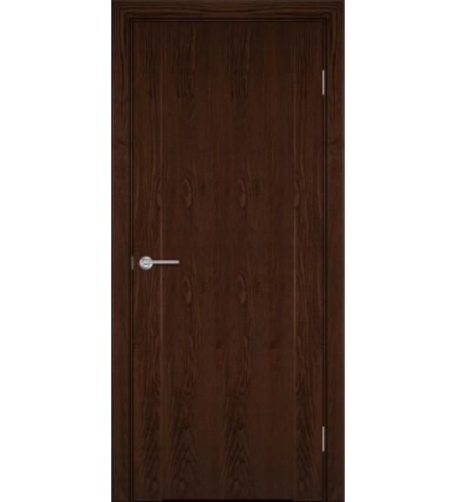 Дверь Альфа Г1-1