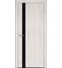 Дверь Альфа Г2-2