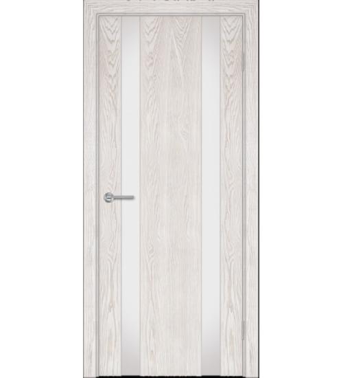 Дверь Альфа Г3-2