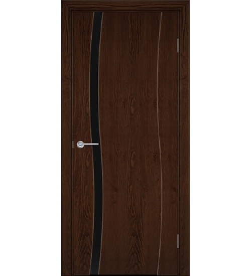 Дверь Альфа Г6-2