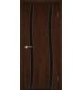 Дверь Альфа Г7-2