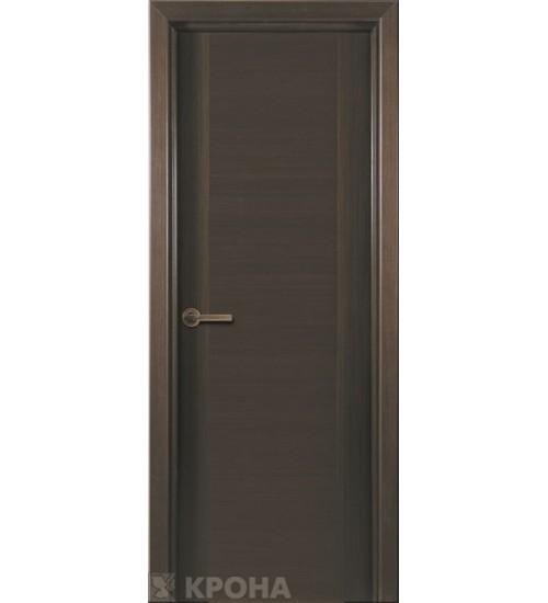 Дверь Карат ДГ Крона