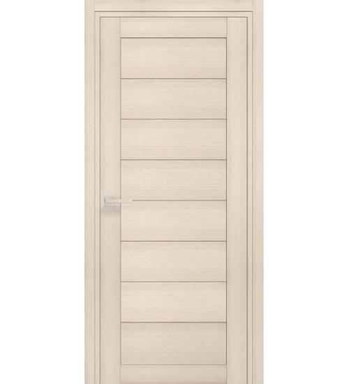 Пластиковая Дверь Nove AquaDoor ПВХ БФК