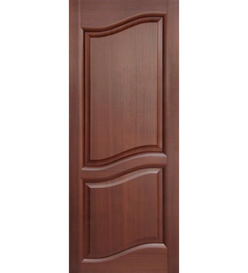 Дверь Парус ПГ Россич