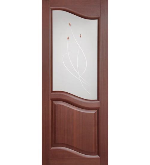 Дверь Парус ПО Россич