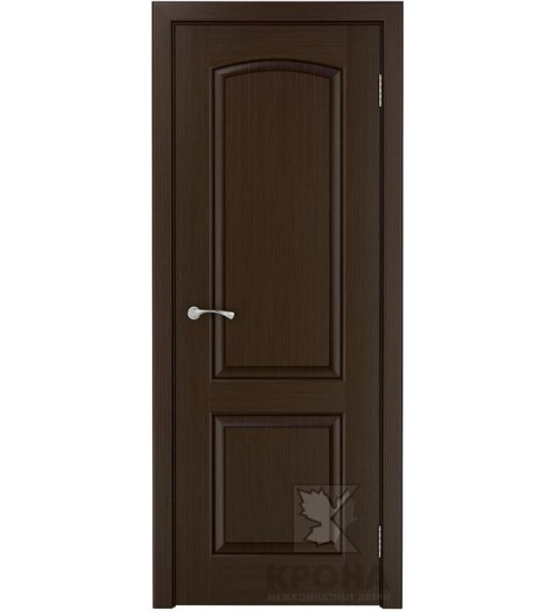 Дверь Порто-2 ДГ Крона