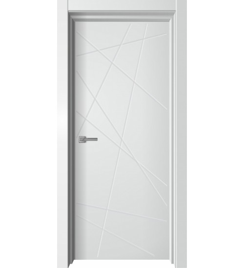 Premiata-1 софт белый