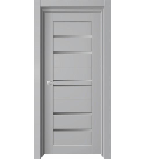 Premiata-10 софт серый