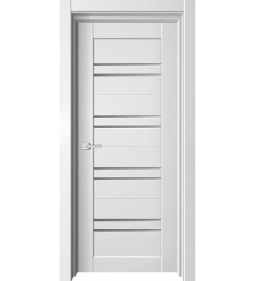 Premiata-5 софт белый
