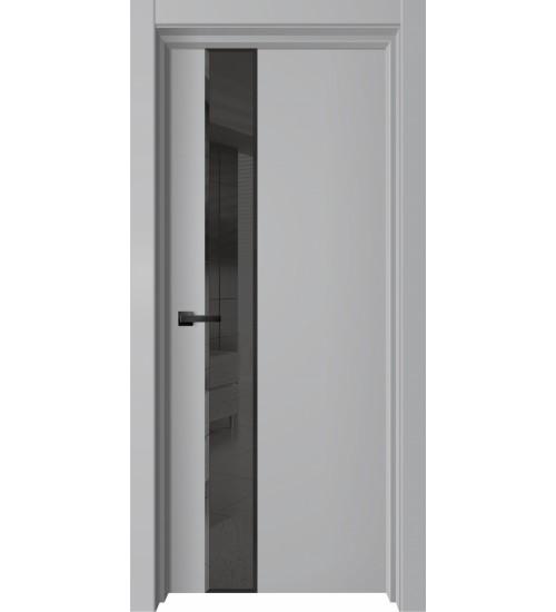 Premiata-7 софт серый