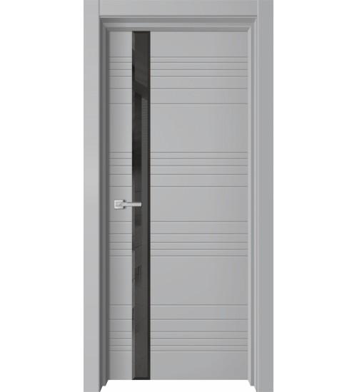 Premiata-8 софт серый