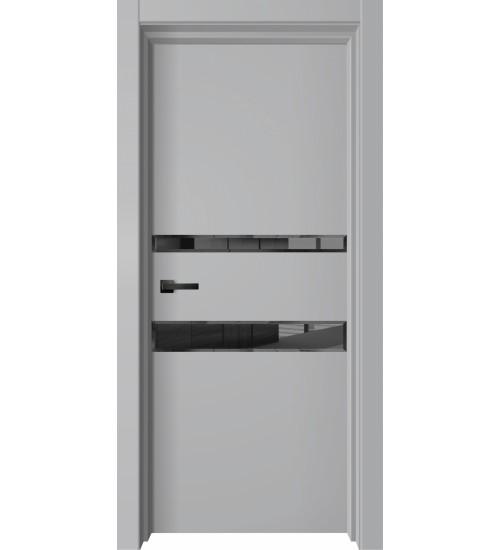 Premiata-9 софт серый