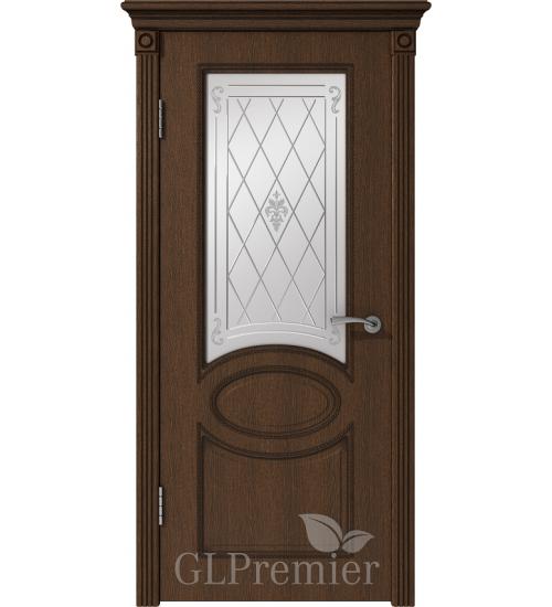 GL PREMIER 12