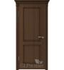 Дверь ПВХ GL PREMIER 21