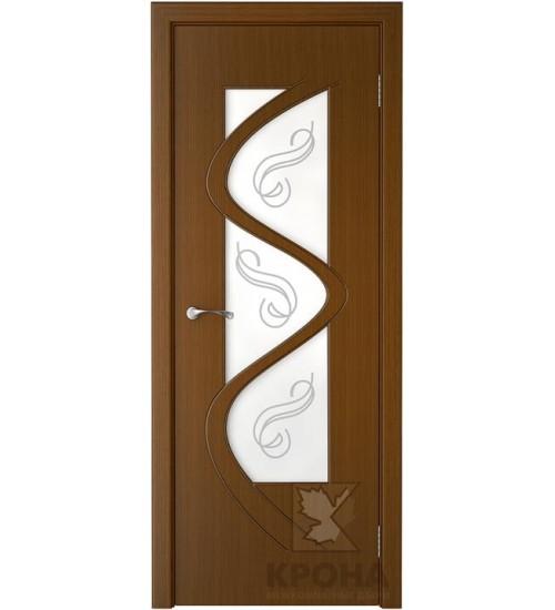 Дверь Вега ДО Крона