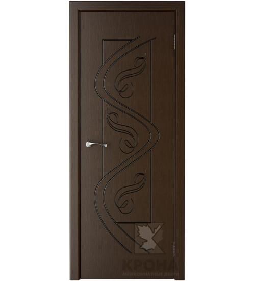 Дверь Вега ДГ Крона