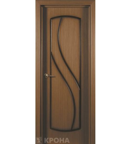 Дверь Венера ДГ Крона