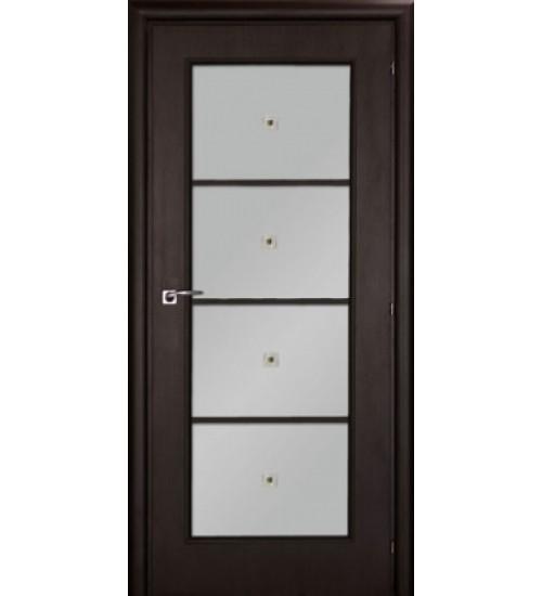 Дверь SALUTO 204Lf CPL