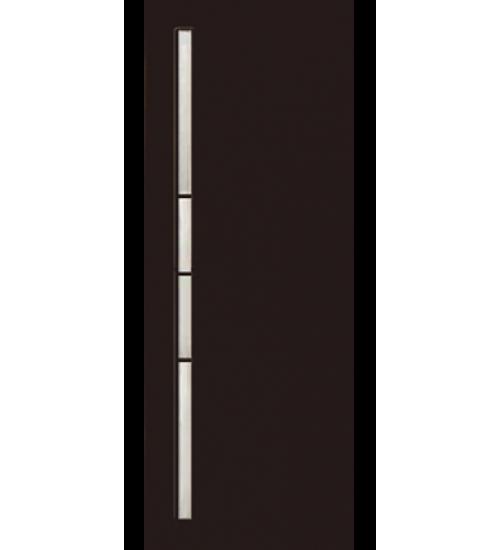 Дверь 4С1