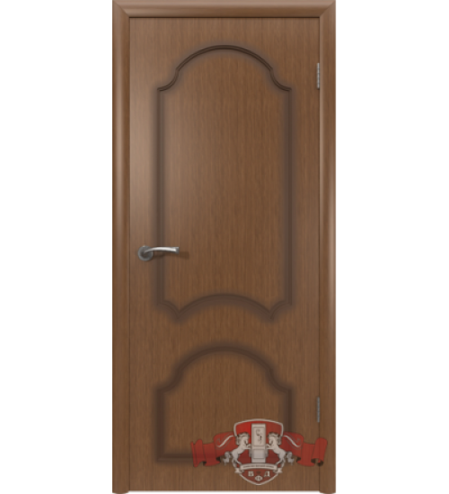 Дверь 3ДГ3 ВФД