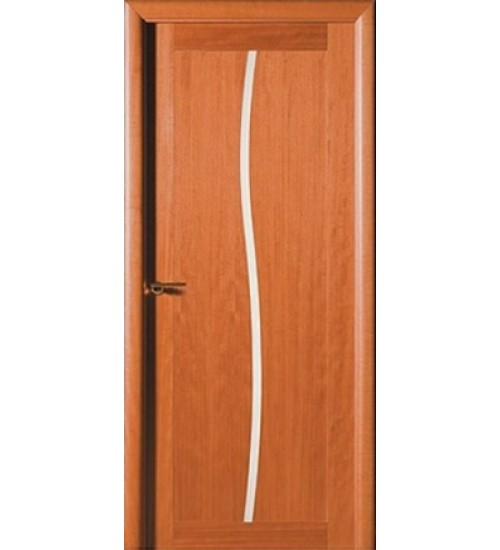 Дверь Стэлла