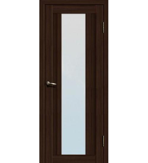 Дверь La Stella 205