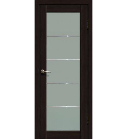 Дверь La Stella 213