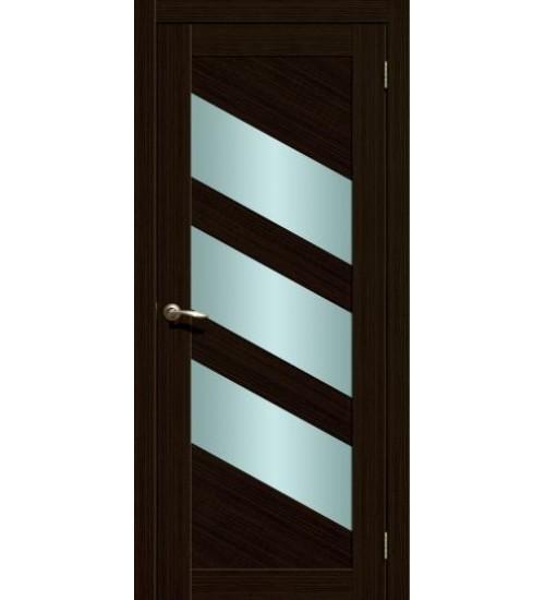 Дверь La Stella 216
