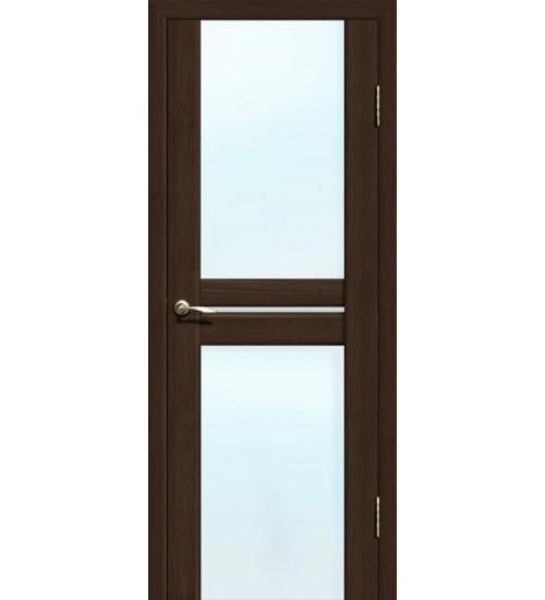 Дверь La Stella 302