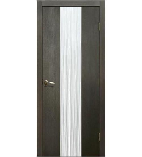 Дверь La Stella 305